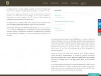 saulcy.ch
