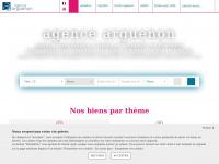 immouest.com