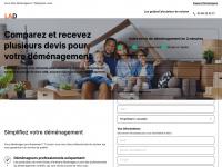 lesartisansdemenageurs.fr