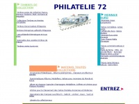 philatelie72.fr