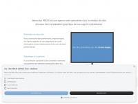 i-media.ch