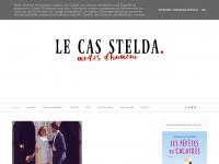 stelda.blogspot.com