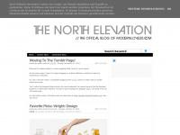 thenorthelevation.blogspot.com