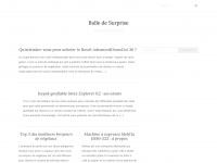 bulledesurprise.com