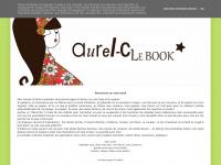 aurelcbook.blogspot.com