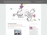 anna-ziliz.blogspot.com