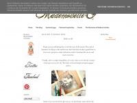 missghome.blogspot.com