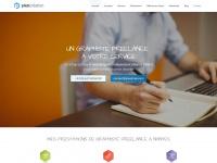 pixelcrea.com