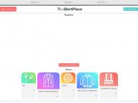 teeshirtplace.com