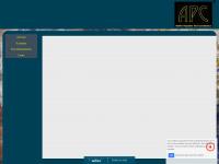 apc-paris14.com