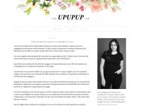 upupup.fr