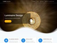 Lampe-design.net