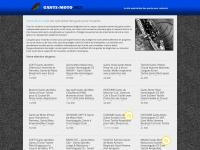 gants-moto.net