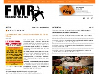 radio-fmr.net