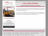 location-camion-grue-43.fr