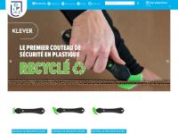 difac.com