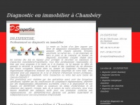 diagnostic-immobilier-chambery.com