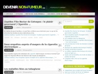 devenir-non-fumeur.com