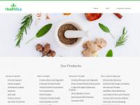 healthbuy.com