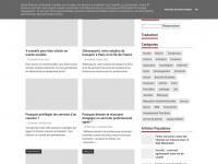 annuairesites.net