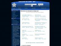 annuaire-en-ligne.net