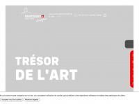martigny.com
