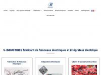 s-industries.fr