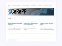 Cerepp.org