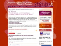 porphyries-patients.org