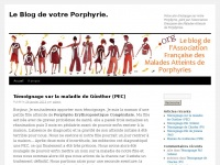 porphyries.org