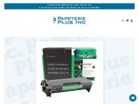papeterieplus.com