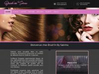 coiffure-brushin.fr