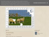 eweofmarseille.blogspot.com