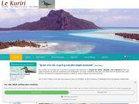maupiti-kuriri.com