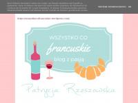 wszystko-co-francuskie.blogspot.com