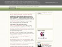 swiatjezykow.blogspot.com