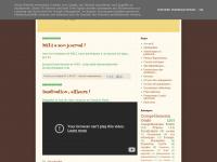 maclassedefle-mili.blogspot.com