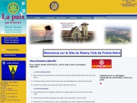rotary9150-pointenoire.org