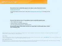 Beck-pollitzer.fr