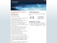 videospec.free.fr