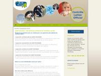 Auditelevages.fr