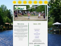 Camping-donald.ca