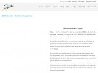 Campinglescale.ca