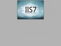 Cardiologieactualites.ca