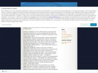ogandrille.wordpress.com
