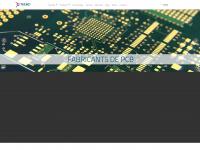 techci.fr