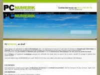 pcnumerik.fr