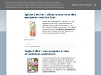 Cadeaux2ouf.blogspot.com