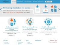 synapse-developpement.fr