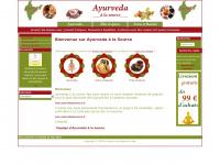 ayurvedaalasource.com